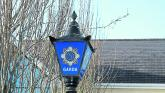 Jail for sharing photos of children who appear in court, Gardaí warn