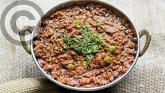 Gingergirl: Spice up midweek meals with this tasty mince dish