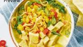 COOKERY: Welcome the Year of the Ox with takeaway-worthy Chinese recipes