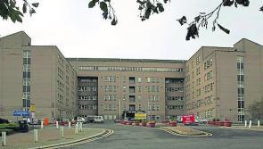 Disruption to Sligo Hospital services expected to continue next week