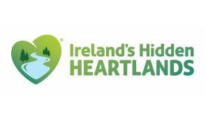 Fáilte Ireland seeks festival ideas for Ireland's Hidden Heartlands