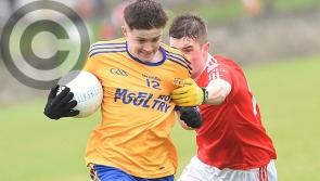 Three-pronged attack books Kilkerley's place in IFC final at Brides' expense