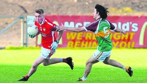 Longford IFC: Ballymahon get the better of Ardagh Moydow at the second attempt