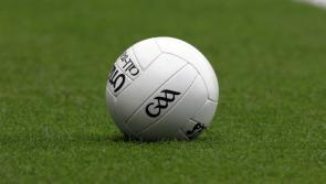 Quarter-finalists confirmed in the Tipperary senior and intermediate football championships