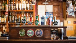 Over 3,000 pubs set to reopen but publicans warn new guidelines 'onerous and impractical'