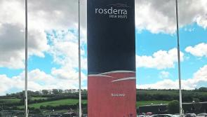China bans all imports from Roscrea Bacon Factory due to Covid-19
