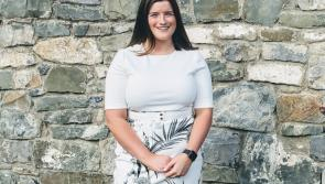 Louth Cllr calls for changes to allow pregnant women have partners or family member present