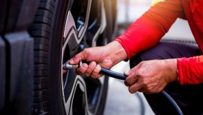 Not using your car as much in lockdown? Here are some top tips to keep your car in check