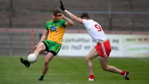 DONEGAL PLAYER RATINGS: How the Donegal players fared against Tyrone