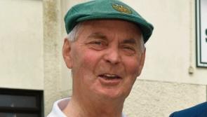 BRIAN MCENIFF COLUMN: Dublin now a big game as we seek league points search of precious points in Croker