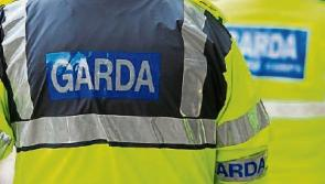 BREAKING: Cash and drugs seized during Limerick searches