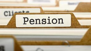 No row back on pension promises acceptable - TD