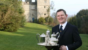 Devonshire Day event announced for Lismore Castle in Waterford