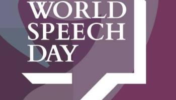 Fantastic line-up of speakers for Waterford World Speech Day event