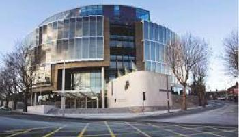 Donegal man has sentence doubled by Court of Appeal