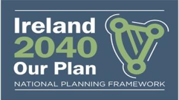 Masterplans on way for St Canice's Hospital, Fairgreen, Loughmacask in Kilkenny