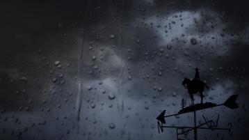 Weekend weather forecast Met Eireann