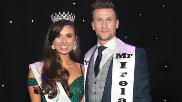 Could the next Miss or Mr Ireland be from Waterford?