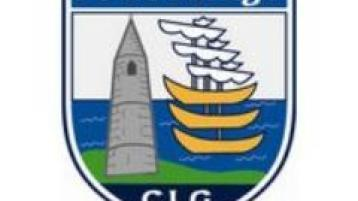 Waterford minor football team announced for clash with Tipperary in Electric Ireland Munster Championship
