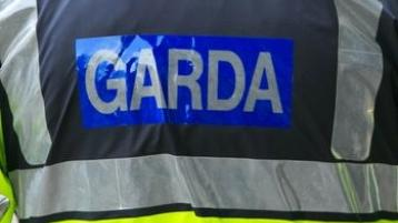 Carrick-on-Suir, Co Tipperary, South East garda subjected to 'vile' threats and assault