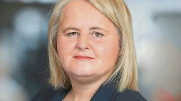 Carrick Municipal District chairperson wants to find out whatIDA and Enterprise Ireland are doing to create jobs in her district
