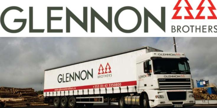Jobs Alert   Glennon Brothers hiring for new roles at their Longford based timber frame business
