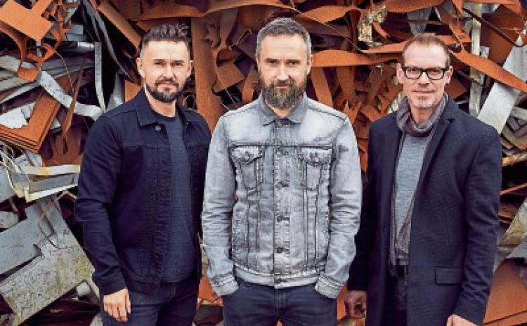 Limerick's Cranberries share new video for latest single